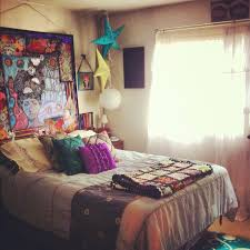 bohemian bedroom furniture. boho bedroom ideas on pinterest bohemian style bedrooms within furniture d