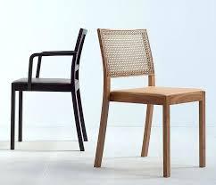 Dining Chair 40 Lovely Woven Rattan Dining Chairs Sets Woven Rattan Classy Woven Dining Room Chairs