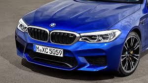 bmw m5 wallpaper. Delighful Bmw BMW M5 2018 Wallpaper Inside Bmw P