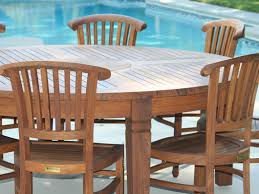 benchsmith crafters of classic teak garden furniture for teak patio furniture teak outdoor furniture a delightful convenience for your patio furniture