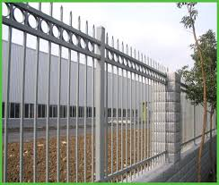 solid metal fence panels. Corrugated Metal Fence Panels For Sale Aluminum Home Decor Wall Design Pictures Stainless Steel Inexpensive Fencing Solid