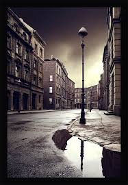 old architectural photography. Fine Photography Systrm With Old Architectural Photography