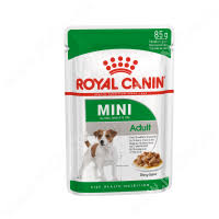 Купить <b>корм Royal</b> Canin (<b>Роял</b> Канин) для <b>собак</b> и щенков в ...