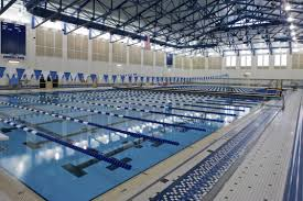 indoor school swimming pool. Simple Pool Concrete Competition Pool  Public Indoor With Indoor School Swimming Pool N