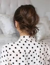 Vlasy Incz