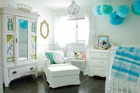 nursery furniture ideas. Unique Nursery Decorating Ideas Furniture S