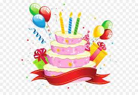 Wedding Invitation Birthday Cake Greeting Card Party Birthday Cake