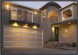 garage doors reno repair service overhead door co of sierra nevada reno