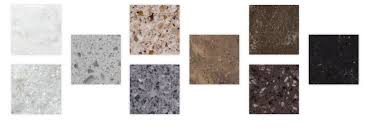 solid surface countertops smart solid surface countertops fresh slate tile effectively teatro paraguay