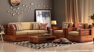 vastu furniture tips vastu tips to