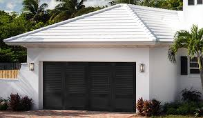Garage Doors by Clopay – America's #1 Garage Door Brand 55 Residential  Garage Doors by Clopay | Clopay Garage Doors