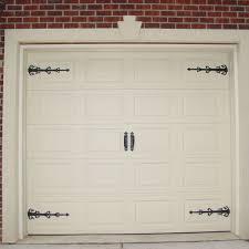 garage door hinges. Elegant Garage Door Hinge Fronts Pertaining To House Hinges F