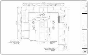 3d house plans google sketchup beautiful sketchup floor plan 2d inspirational google floor plan creator