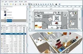 Home Interior Design Program Chief Architect Home Designer Software Impressive Home Interior Design Programs