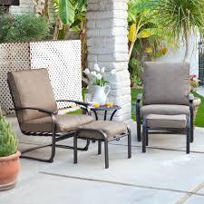 garden treasures patio heater garden treasures patio