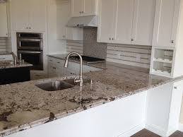 Antico Bianco Granite Kitchen Decorations Kitchen Bianco Antico Granite Bianco Romano Granite
