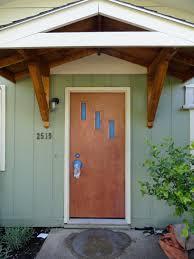 mid century modern front doorsUnique Mid Century Modern Front Doors  Mid Century Modern Front