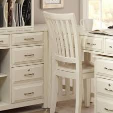 Office desk components Plan Free Quick View Taylor Furniture Office Desks Components At Alliance Furnishings