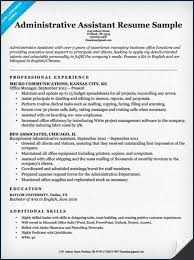 office clerk resume office clerk resume sample from project manager data analyst data