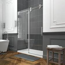 cleaning clear glass shower doors medium size of doors aqua fold door in w x h clear glass cleaning clear glass shower doors