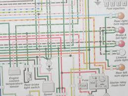 cbr wiring diagram wiring diagram site cbr wiring diagram on wiring diagram cbr 600 f4 wiring diagram cbr 929 rr wiring
