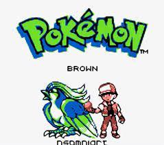 19 Best Pokémon ROM Hacks in 2021