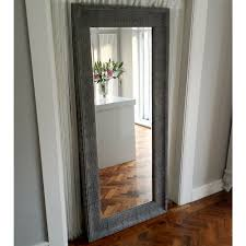 Mirrors Bedroom Boho Beauty Full Length Mirror Full Length Mirrors Mirrors