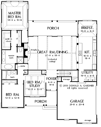 great room house plans asp simple house plans with great rooms