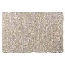 stafford 160x230cm rug 1