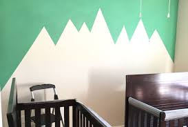 Cute Designs To Paint On Walls 55 Diy Room Decor Ideas To Decorate Your Home Shutterfly