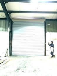 electric garage door openers electric garage door openers garage door opener costs garage door opener costs