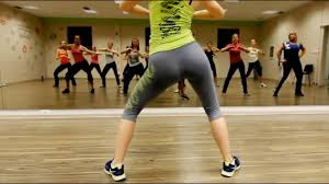 zumba dance workout for beginners step by step with l zumba dance new l just new