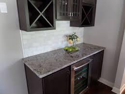 nashville granite countertops kitchen 4 usa stone granite coutnertops homepage