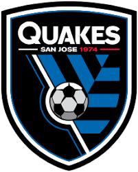 The official 2021 san jose earthquakes related blogs/press thread. San Jose Earthquakes Wikipedia