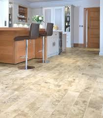 best laminate flooring for kitchen interior finding out the best laminate floors for kitchen laminate flooring