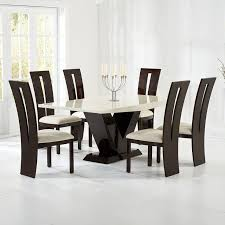 Dining Table New Designs latest dining tables - home design