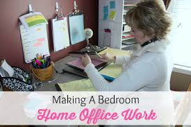 office space organization. You Do Not Need A Designated Office Space To Generate Full-time Income From Organization