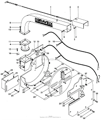 Generous gm tachometer wiring diagram images electrical and