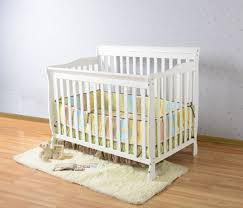 terrific bedroom concord baby cribs carson 4 in 1 white convertible crib for com baby cribs andfair photography concerning com baby cribs