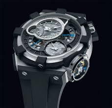 cool watches cool design offered by concord c1 gravity watch cool watches cool design offered by concord c1 gravity watch gadget fever latest