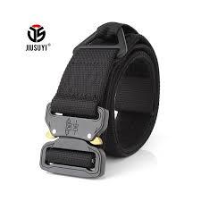furong designer luxury leather men s belts good quality business men automatic belts 100 genuine luxury leather belt men color black belt length 125cm