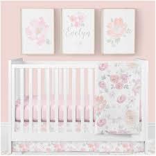 girl crib bedding fl crib bedding