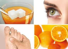 diabetes mellitus typ 2 therapie