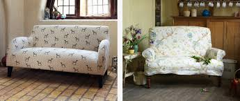 new small 2 seater sofa 50 with additional dining room inspiration with small 2 seater sofa