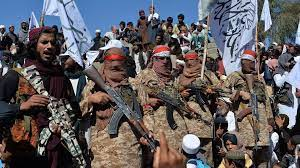 Afghan government set to release 1,500 Taliban prisoners