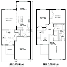 good 15 story house plans and story house plans most interesting 2 story house floor plans
