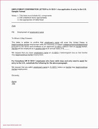 9 10 Sample Letters To Request Rehire Fieldofdreamsdvd