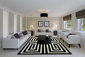 Impressive Design Ideas Carpet Designs For Living Room Cozy Carpet