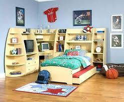 toddler girl bedroom furniture – kinanmlounge.com