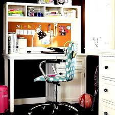 home office small spaces. Perfect Office In Small Space Ideas 18 Futuristic Home With Design And Spaces U